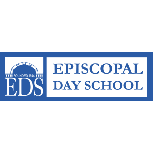 Episcopal Day School Logo